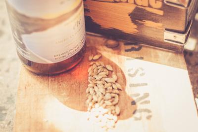yeast-hops-grain